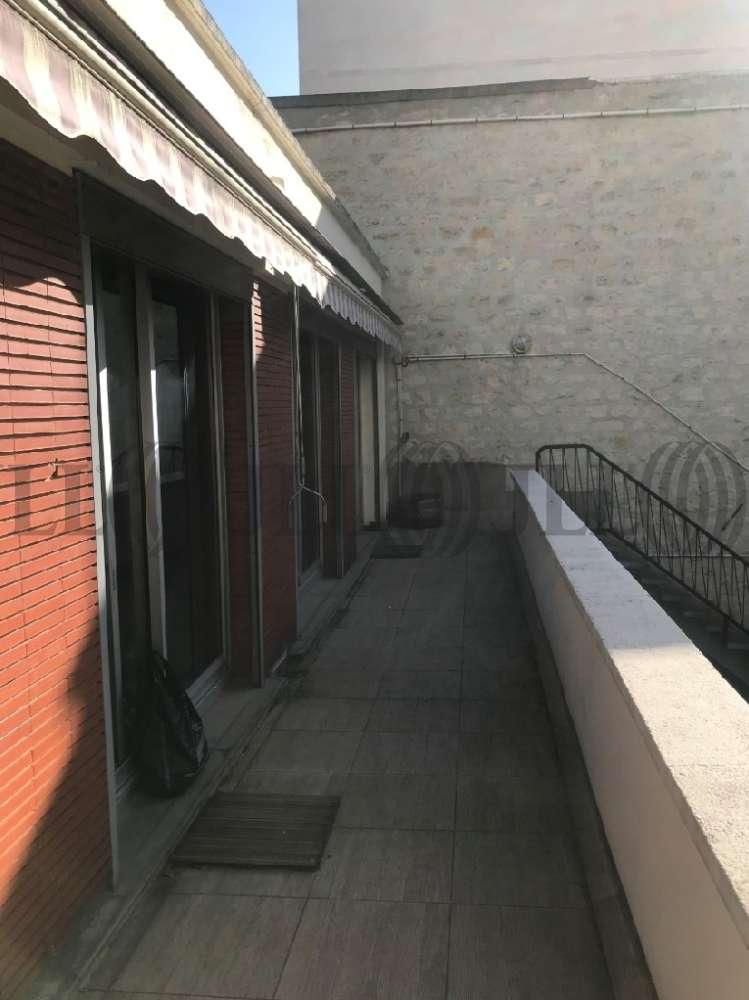 Bureaux Montrouge, 92120 - 18 RUE D'ESTIENNE D'ORVES