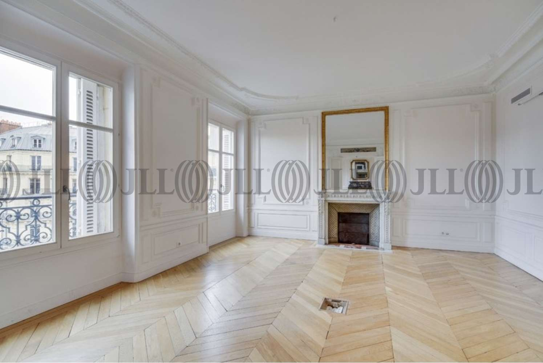 Bureaux Paris, 75009 - 2 RUE DE CLICHY