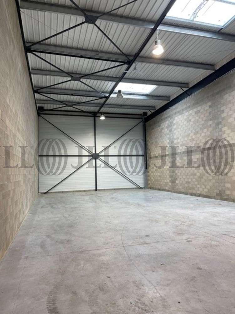 Activités/entrepôt St cyr l ecole, 78210 - 6 BOULEVARD GEORGES MARIE GUYNEMER