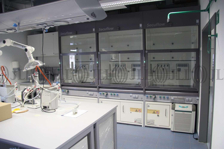 Büros Osnabrück, 49086