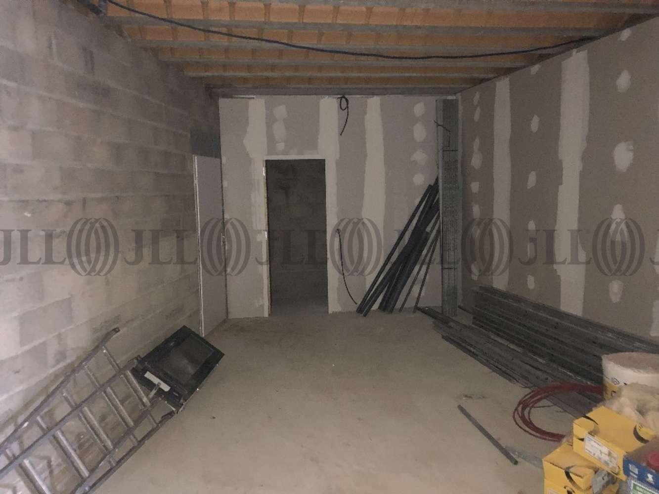 Activités/entrepôt Piscop, 95350