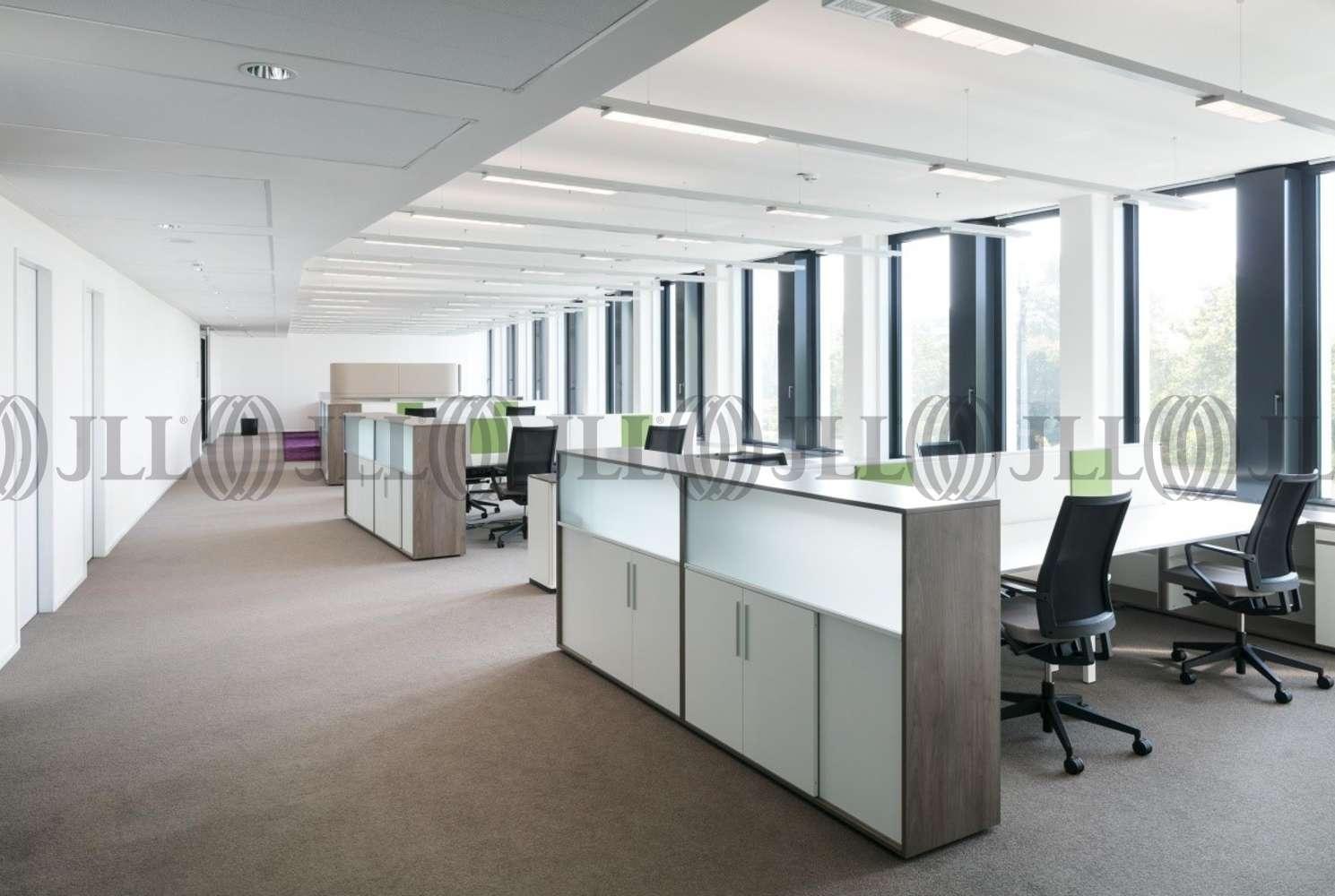 Büros Frankfurt am main, 60486