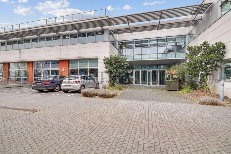Bureaux Roissy en france, 95700 - PARC DES LUMIERES