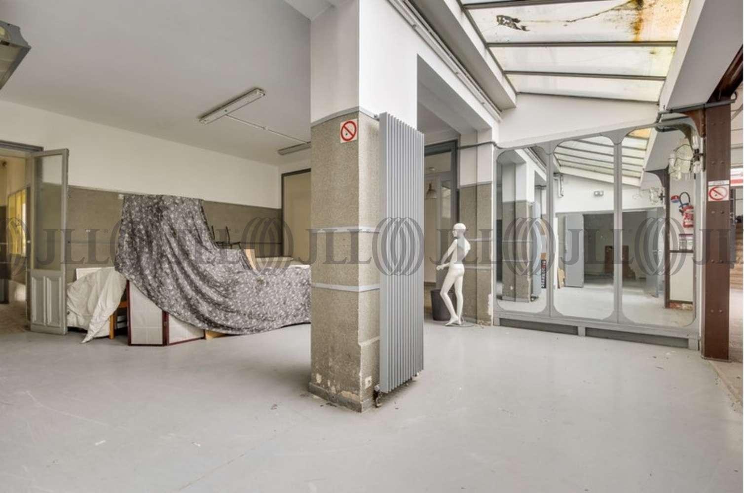 Bureaux Paris, 75003 - 134 RUE DU TEMPLE