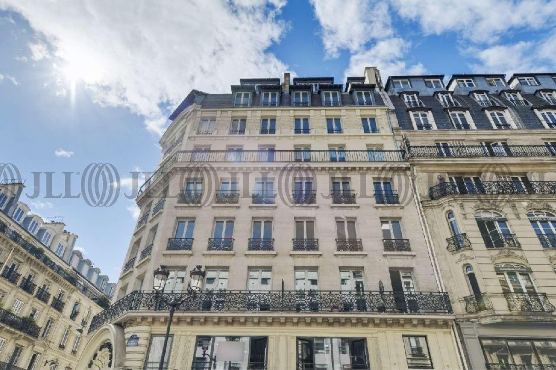 Bureaux Paris, 75001 - 55 RUE DE RIVOLI