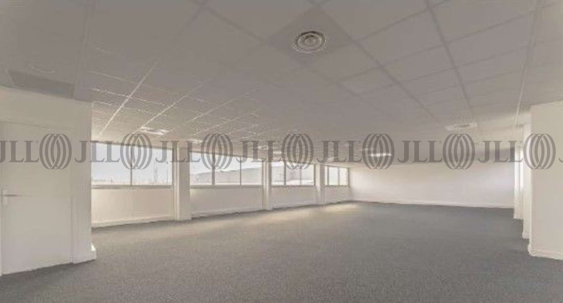 Activités/entrepôt Fresnes, 94260 - 8-10 RUE DE CHEVILLY