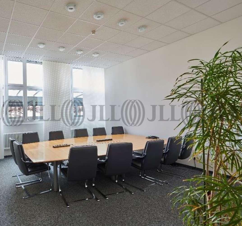 Büros Stuttgart, 70327