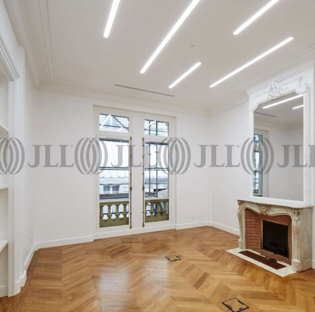 Bureaux Paris, 75016 - 7 RUE COPERNIC