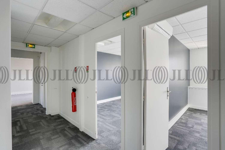 Bureaux Neuilly sur seine, 92200 - 143 AVENUE CHARLES DE GAULLE