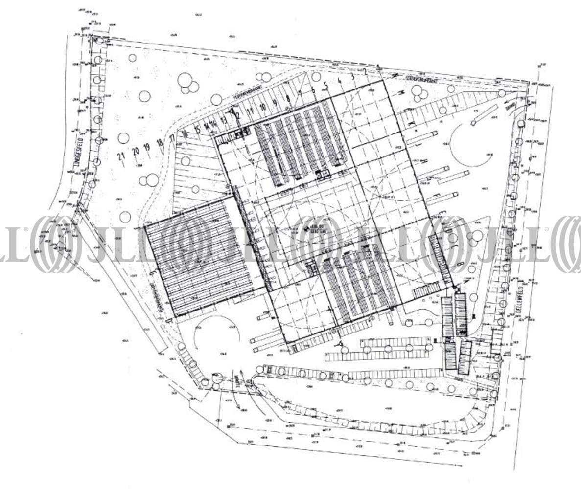 Hallen Solingen, 42653