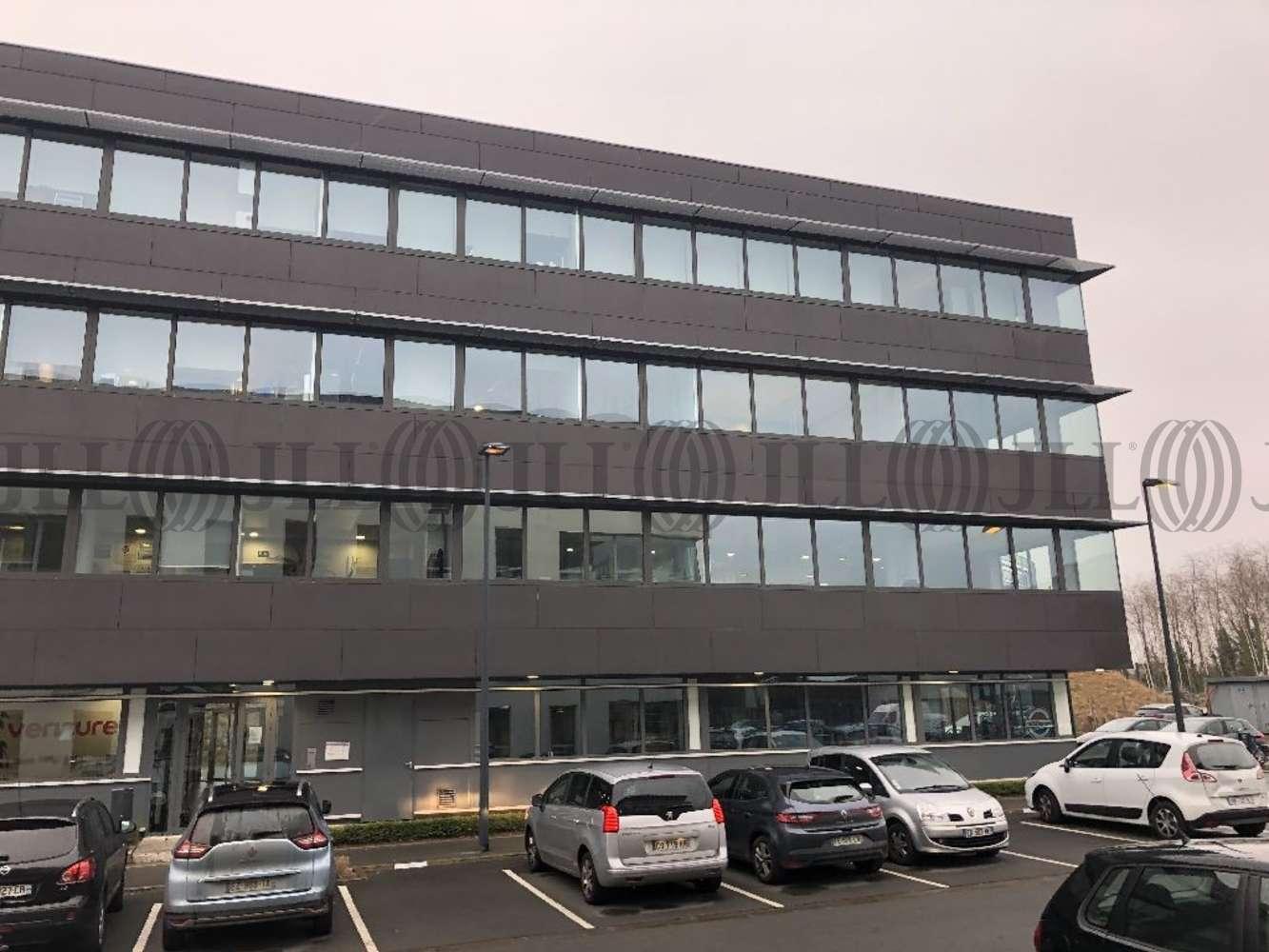 Bureaux Marquette lez lille, 59520 - RIVEO
