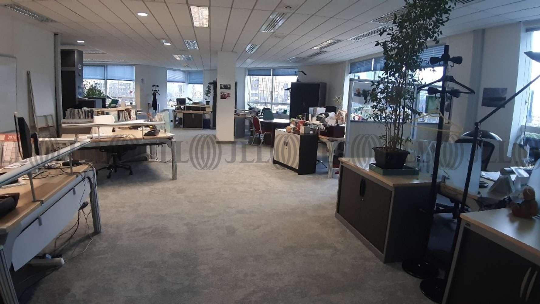 Bureaux Fontenay sous bois, 94120 - PERIGARE B