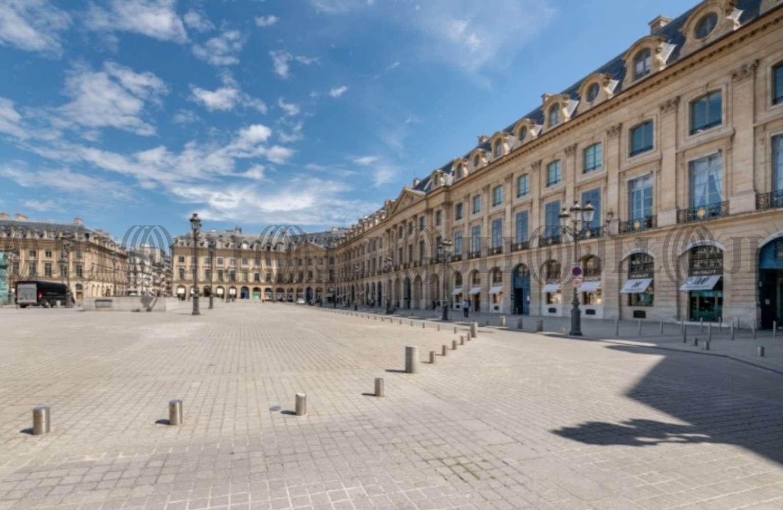 Bureaux Paris, 75001 - REGUS - PARIS PLACE VENDOME