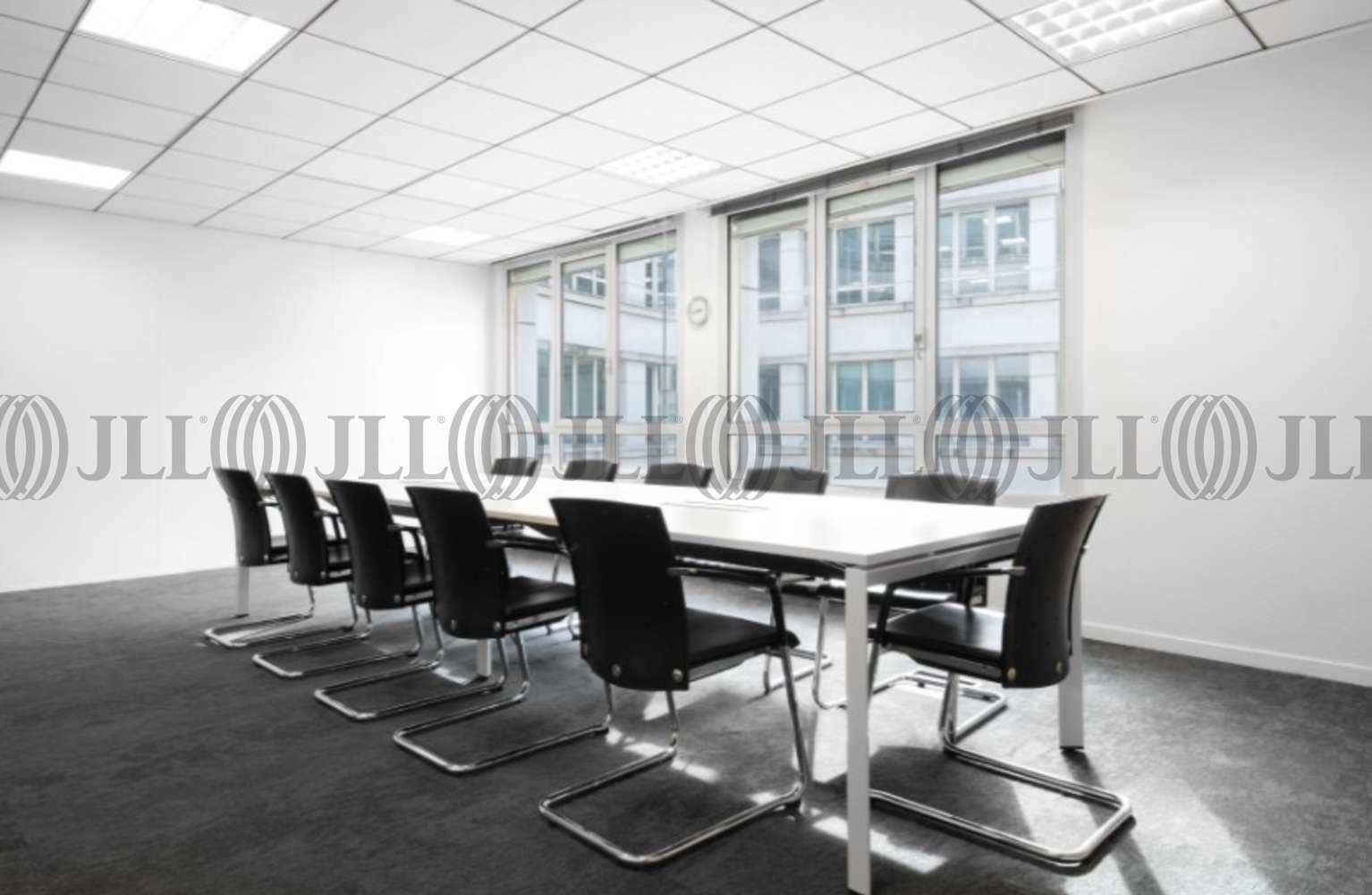 Bureaux Paris, 75002 - REGUS - CENTRE D'AFFAIRES PARIS BOURSE