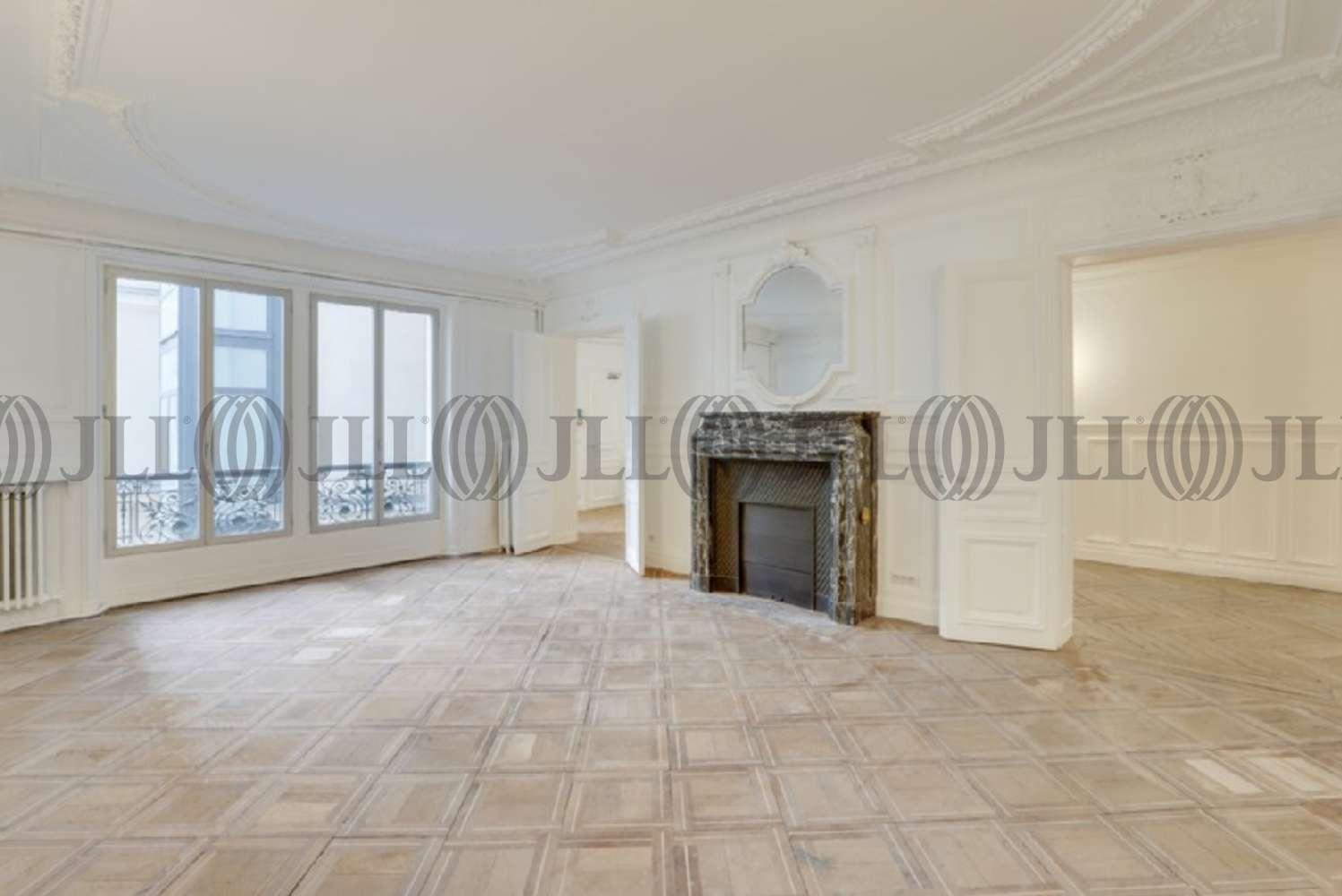 Bureaux Paris, 75008 - 89 RUE DE MONCEAU