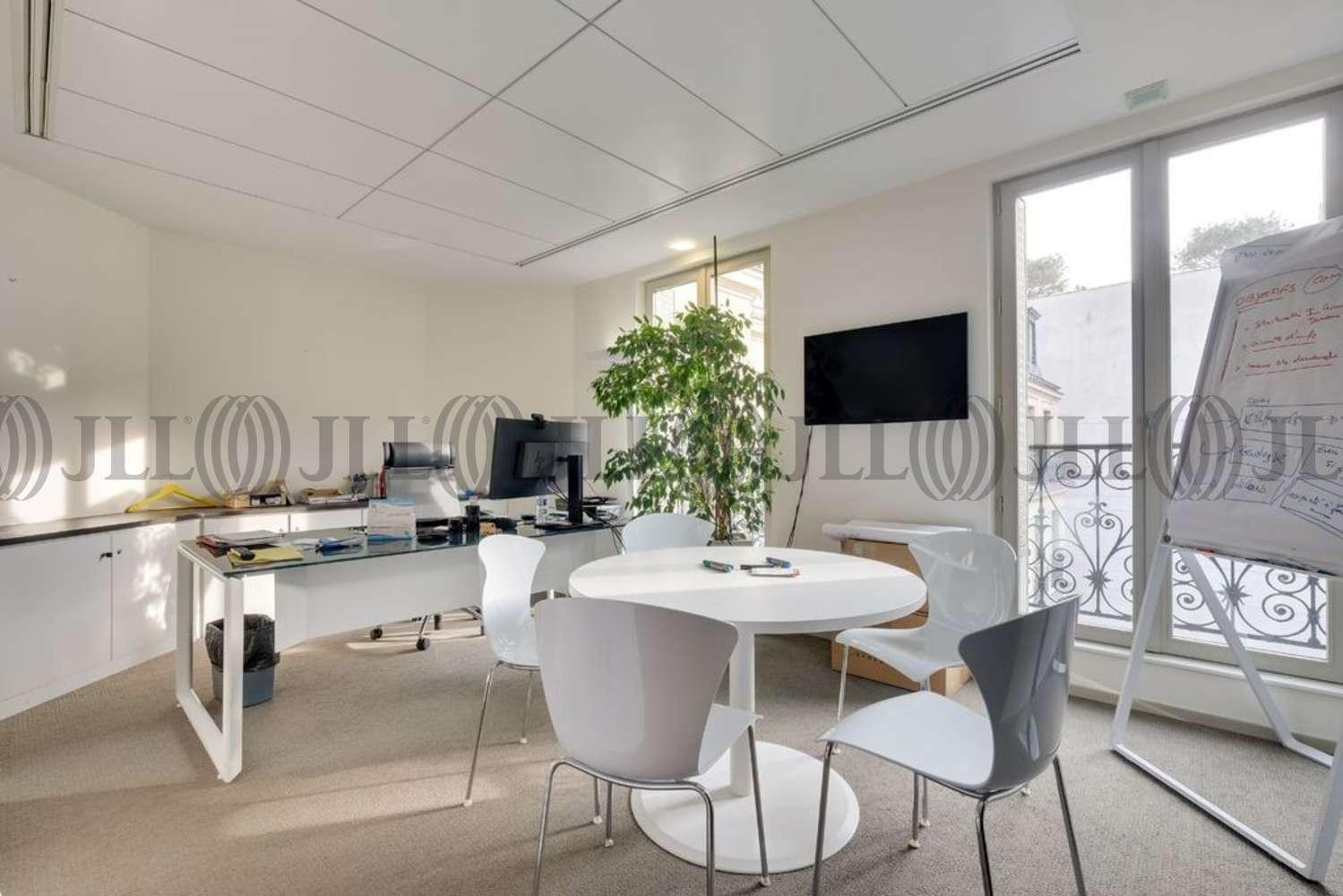 Bureaux Paris, 75009 - 55-59 RUE DE CHATEAUDUN
