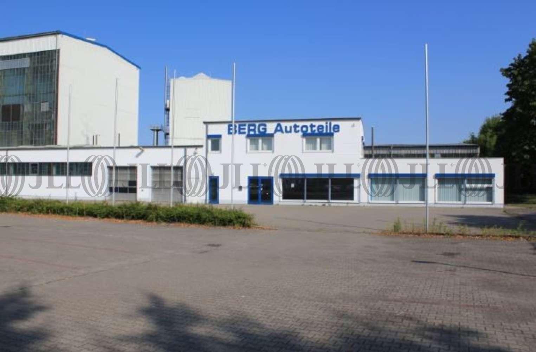 Hallen Stendal, 39576