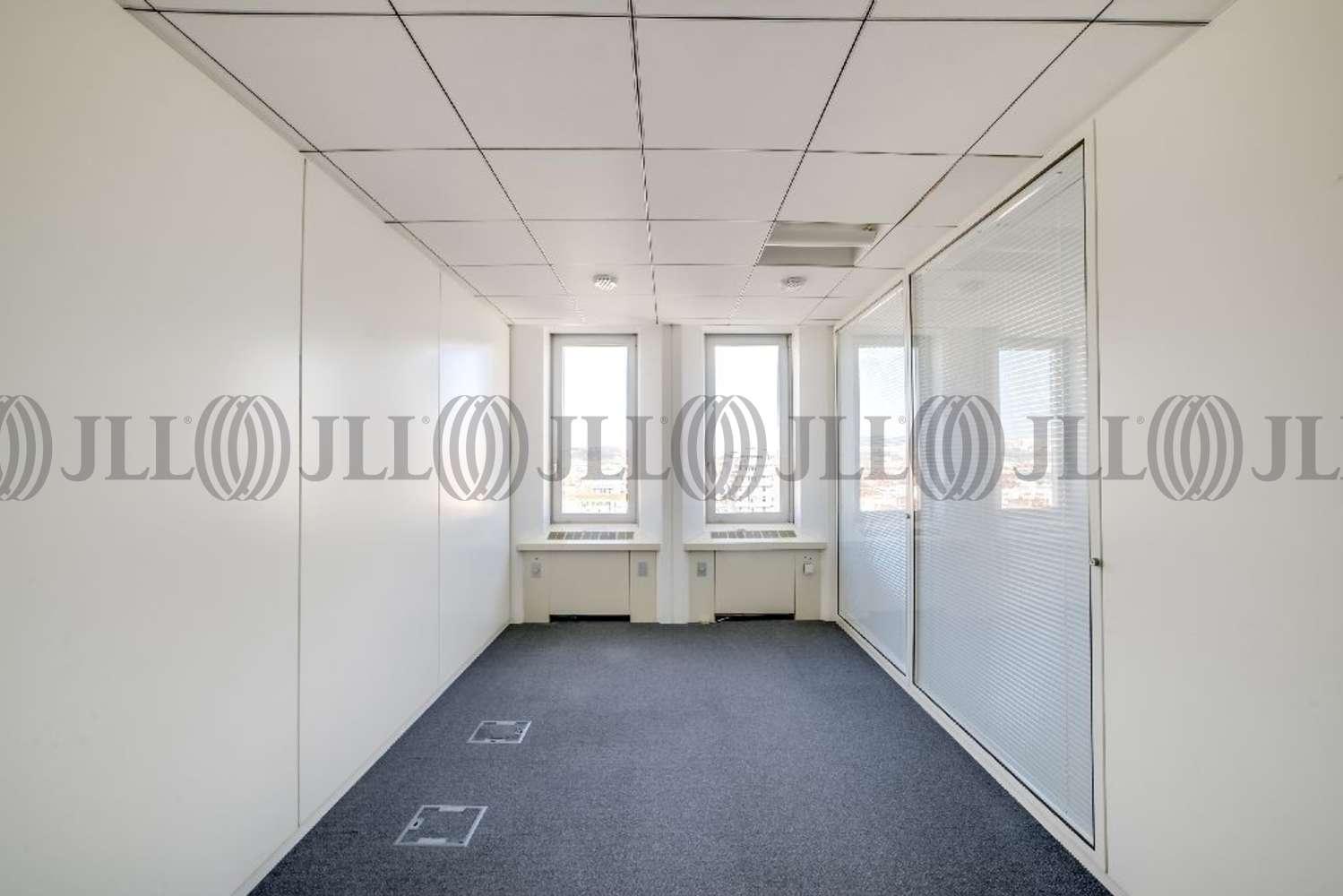 Bureaux Lyon, 69003 - TOUR SWISSLIFE