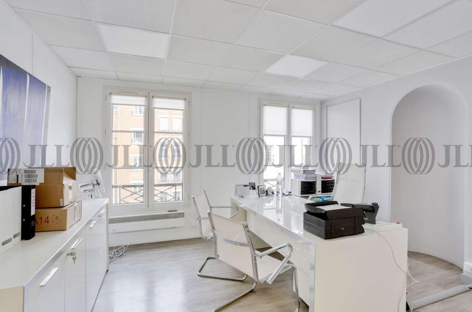 Bureaux Paris, 75002 - 19 RUE DU 4 SEPTEMBRE