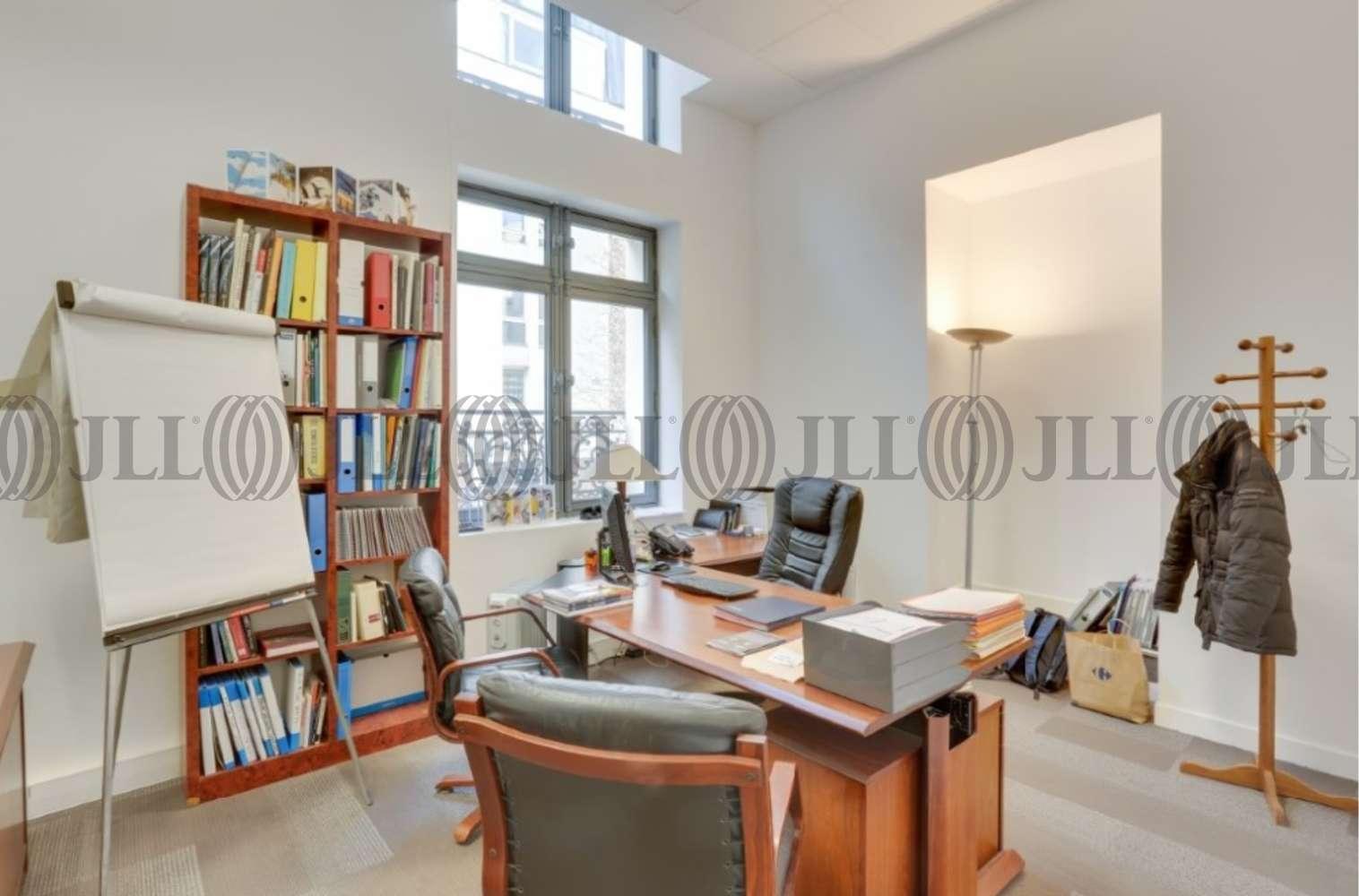 Bureaux Paris, 75004 - 23 RUE BEAUTREILLIS