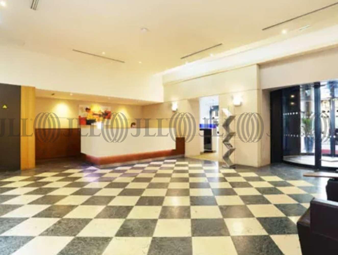 Bureaux Paris, 75008 - REGUS - PARIS MADELEINE