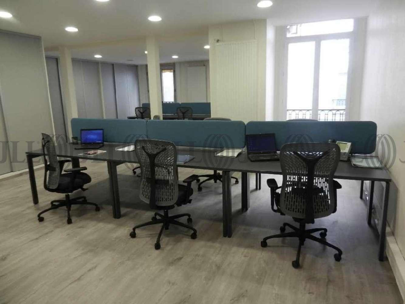 Bureaux Paris, 75015 - 12 AVENUE DU MAINE