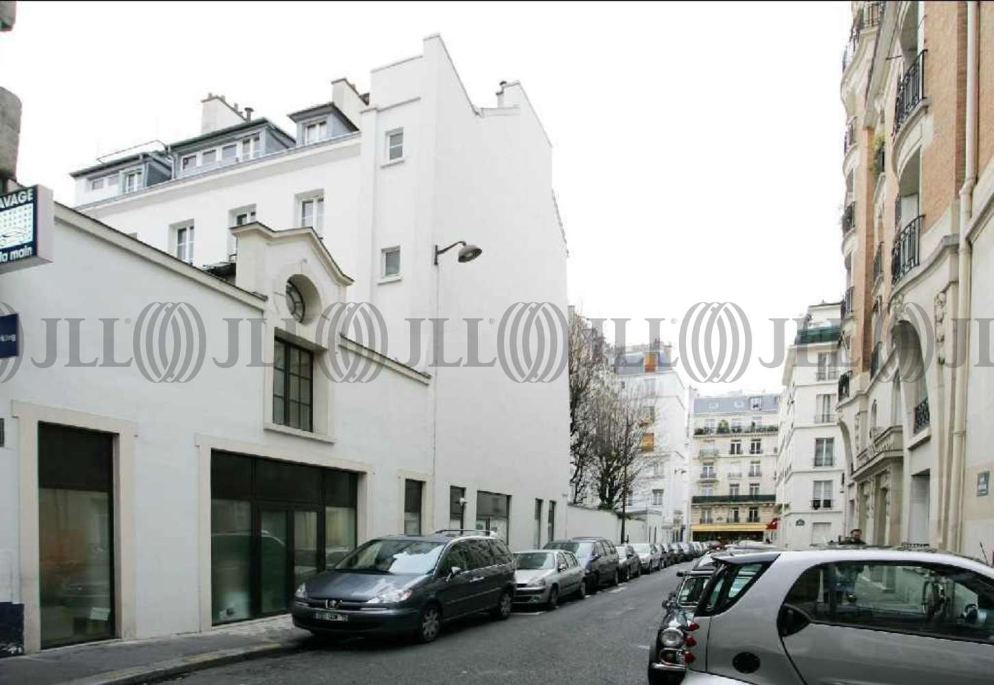 Bureaux Paris, 75006 - 71 RUE DU CHERCHE MIDI