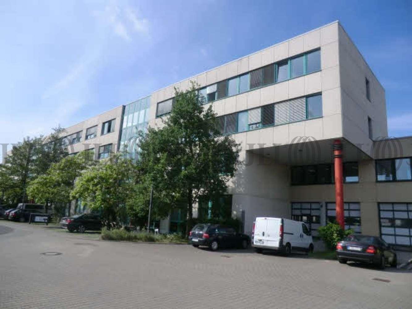 Büros Berlin, 12526
