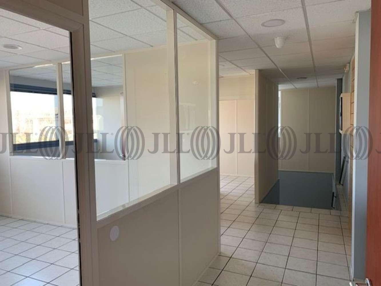 Bureaux Les echets, 01700 - PARC D'ACTIVITES DES ECHETS