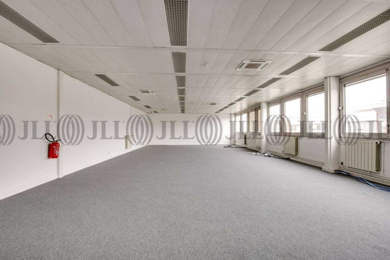 Activités/entrepôt St ouen, 93400 - PARC DES DOCKS