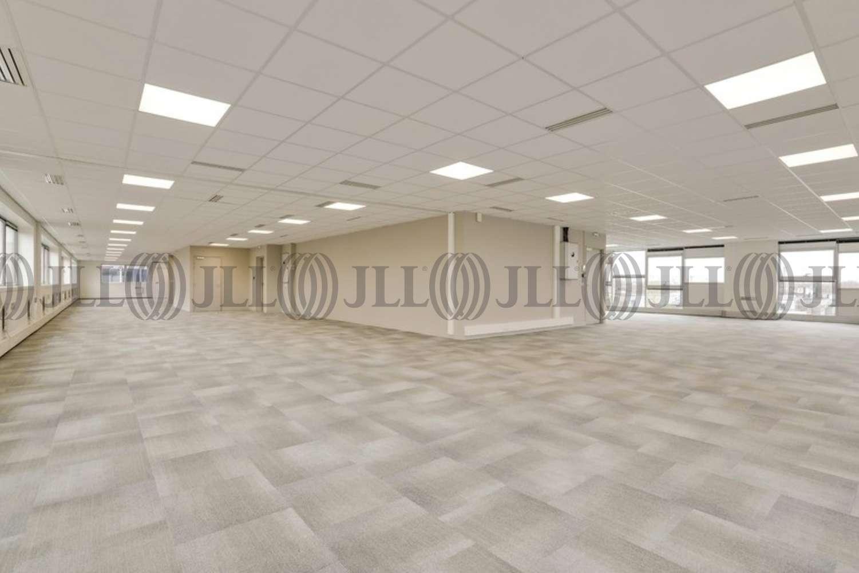 Bureaux Lille, 59000 - EUROPE AZUR
