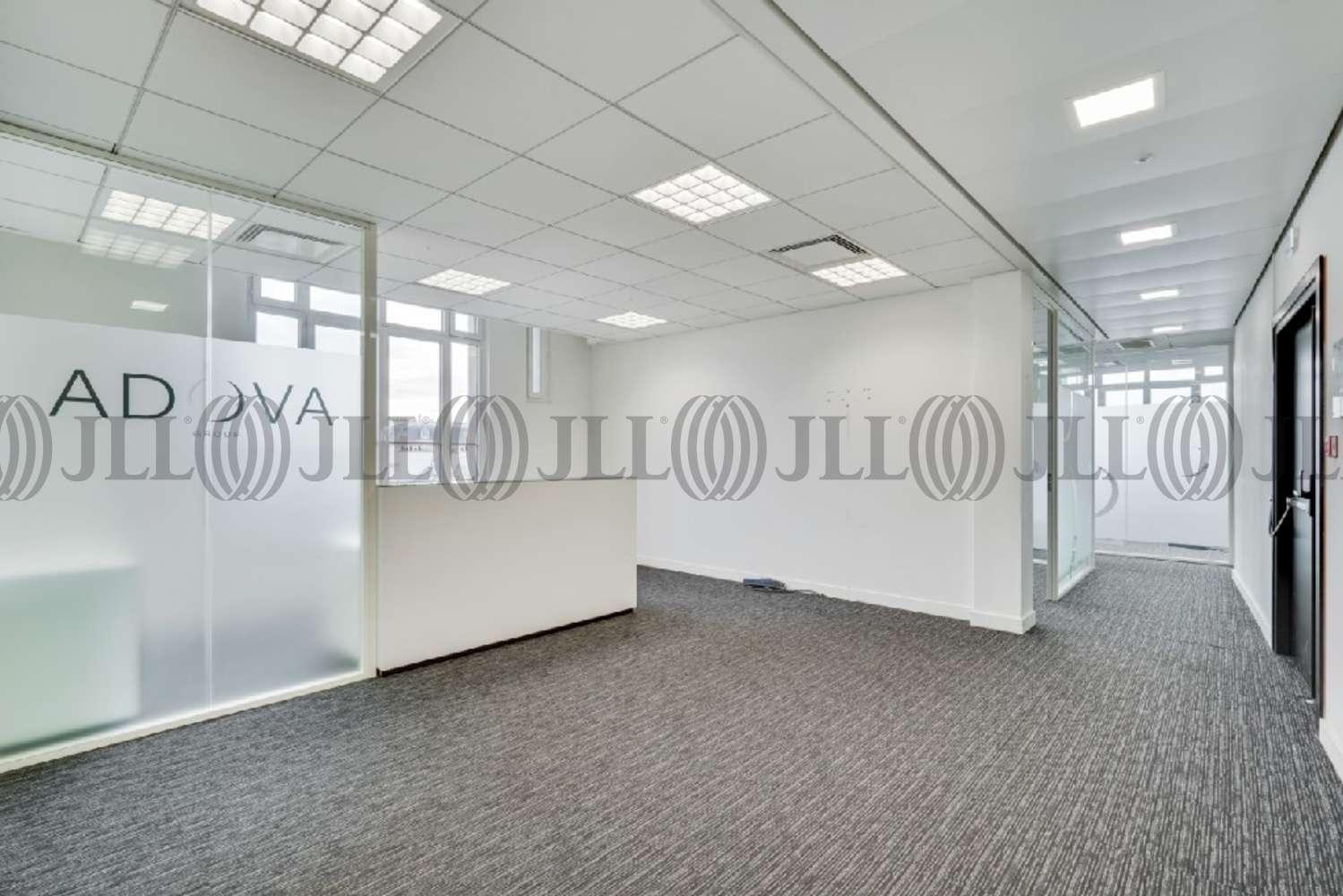 Bureaux Paris, 75012 - ART&CO