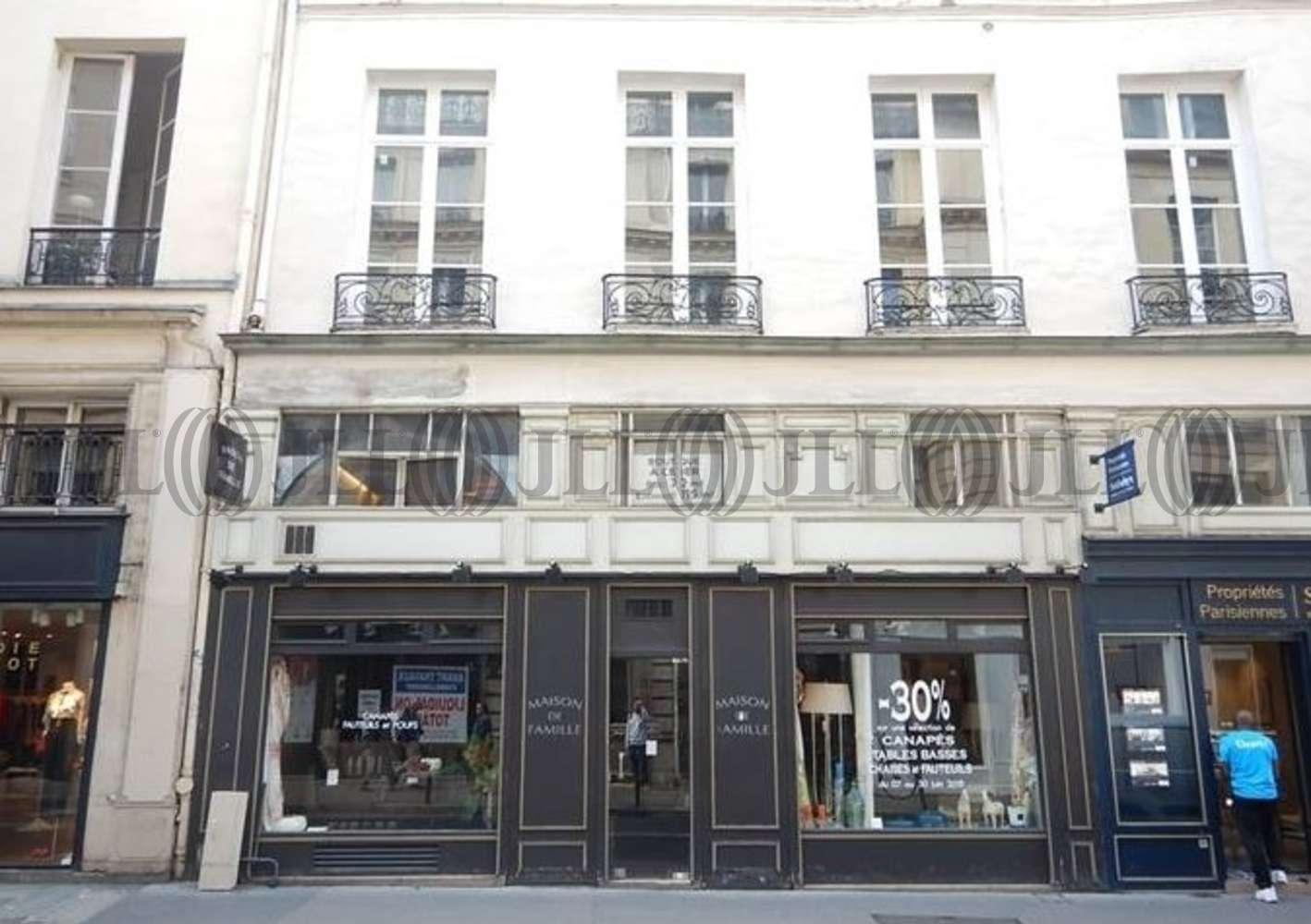Commerces Paris, 75006 - MAISON DE FAMILLE