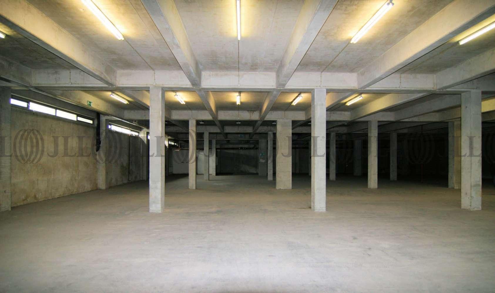 Hallen München, 80999