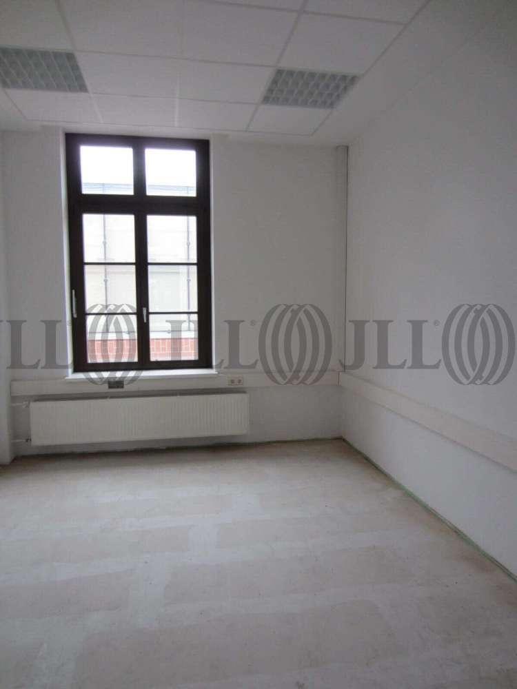 Büros Chemnitz, 09130