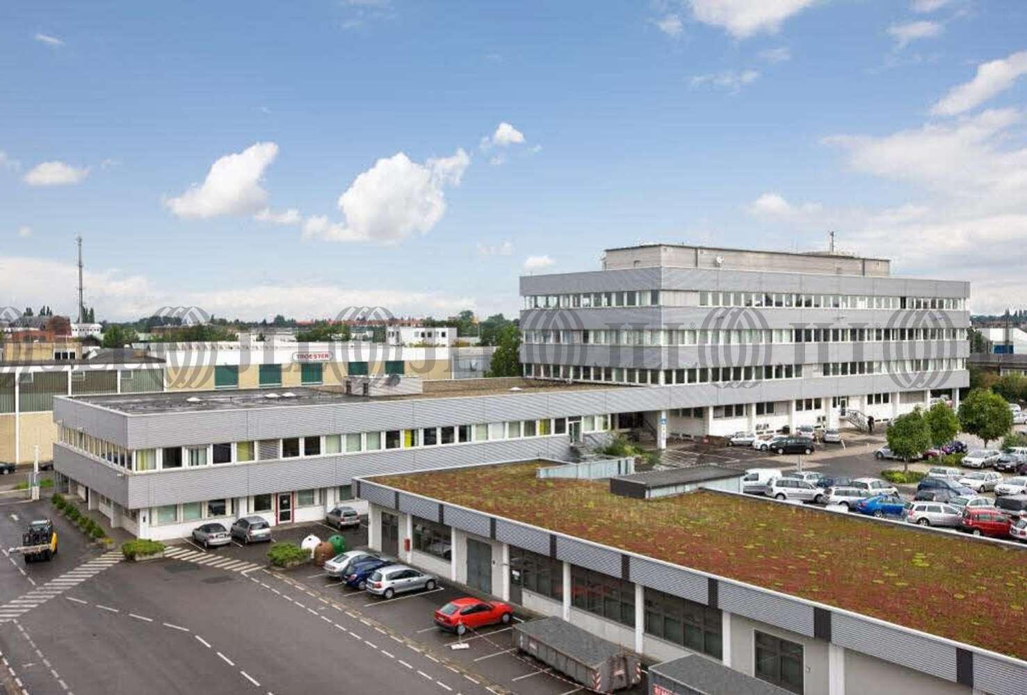 Büros Hannover, 30519
