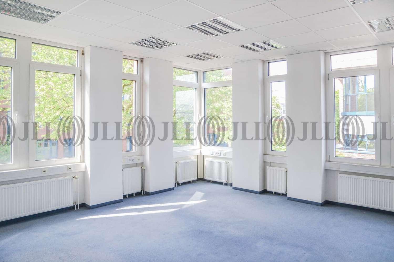 Büros Hilden, 40724