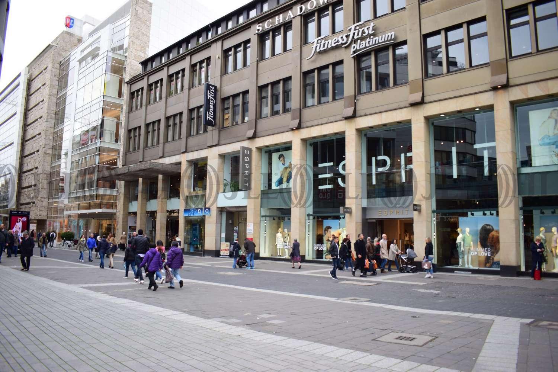 Ladenflächen Düsseldorf, 40212
