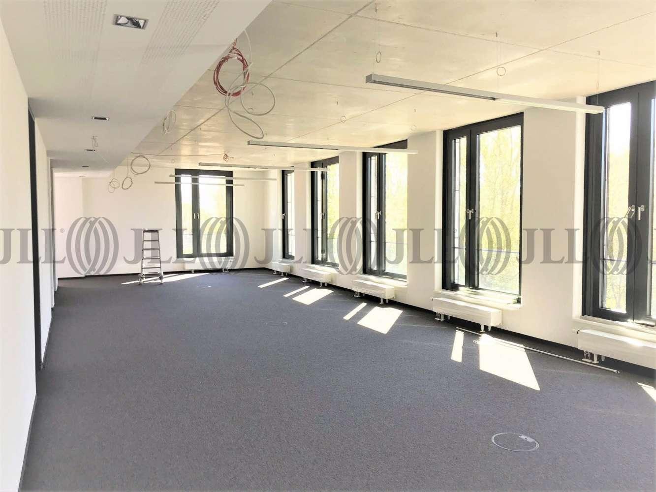 Büros Hamburg, 21079