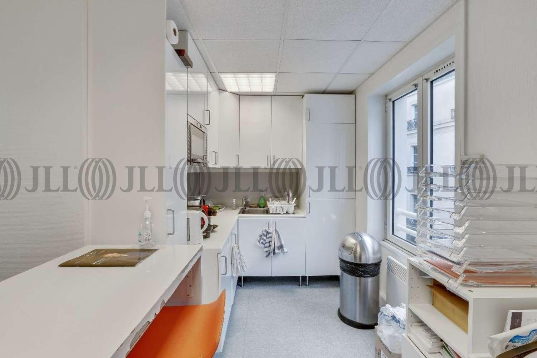 Bureaux Paris, 75008 - 3 RUE CHAUVEAU LAGARDE