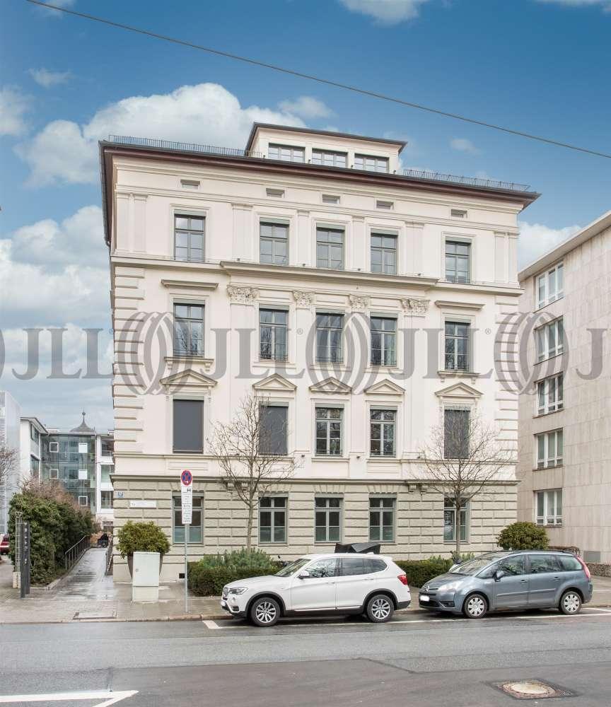 Büros München, 80333 -  München, Maxvorstadt - M0791