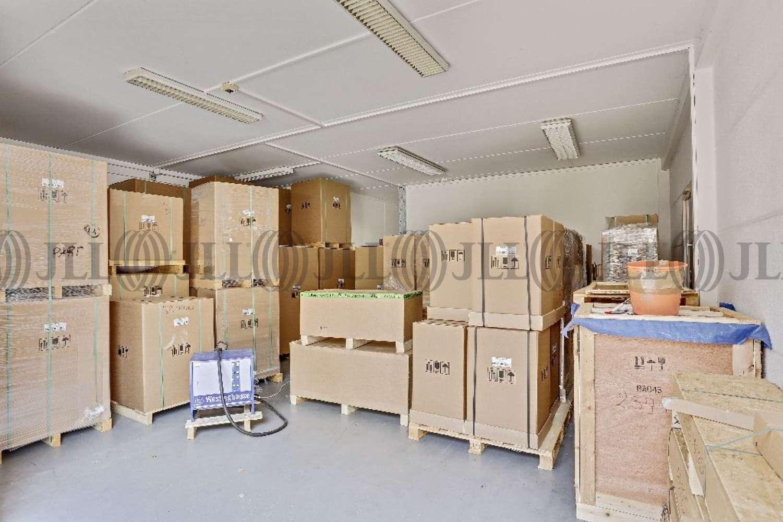 Activités/entrepôt Massy, 91300