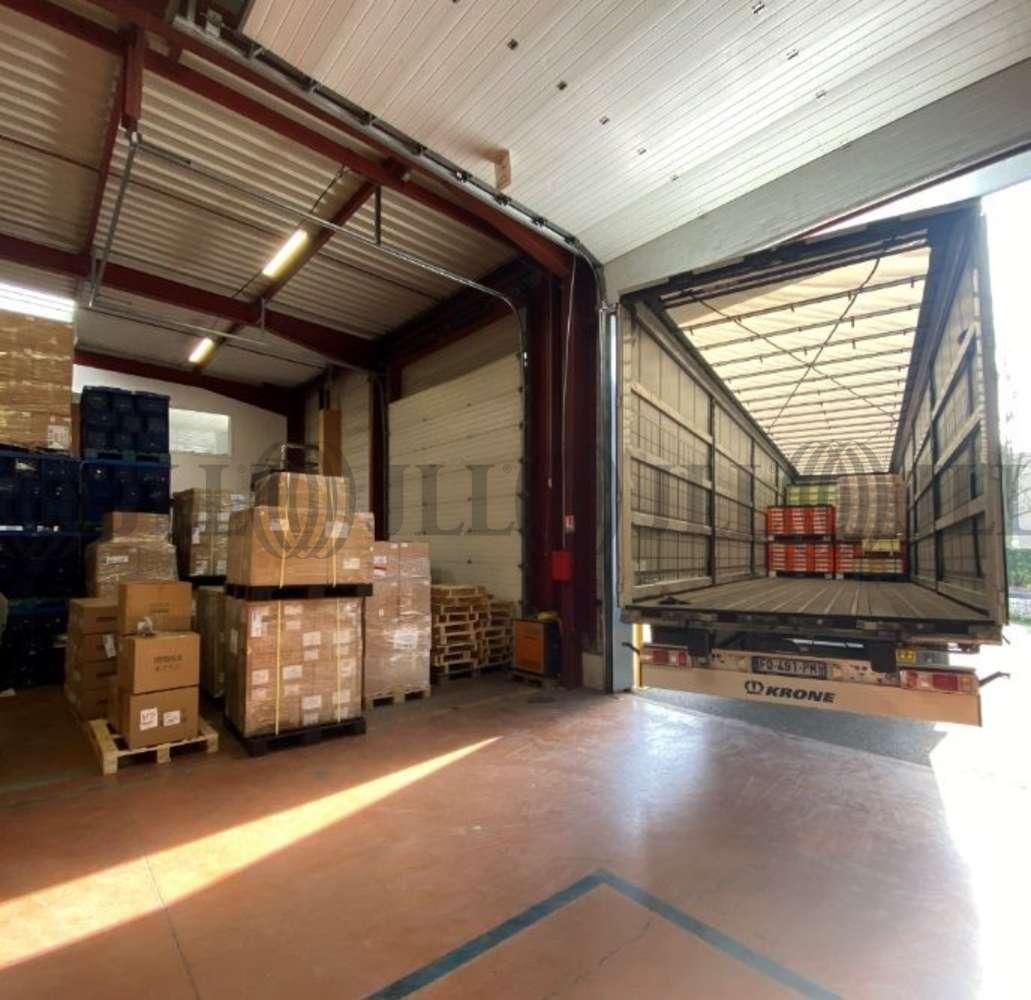 Activités/entrepôt Dardilly, 69570 - DARDILLY - TECHLID