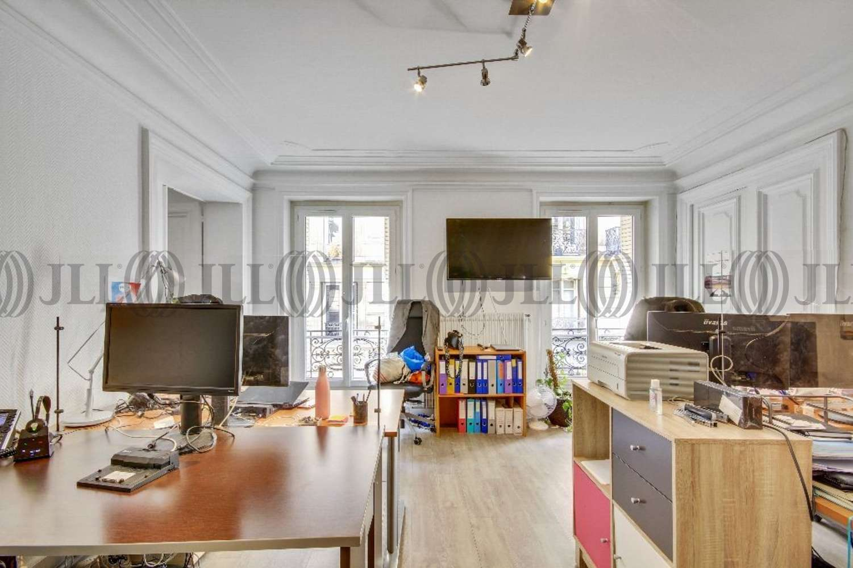 Bureaux Paris, 75001 - 12 RUE SAINTE ANNE
