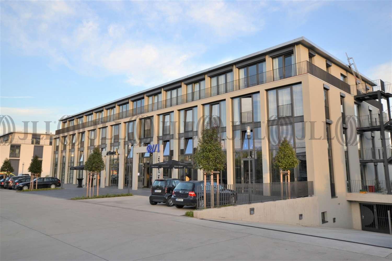 Büros Köln, 50969