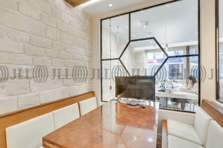 Bureaux Paris, 75008 - 13 RUE DE LABORDE