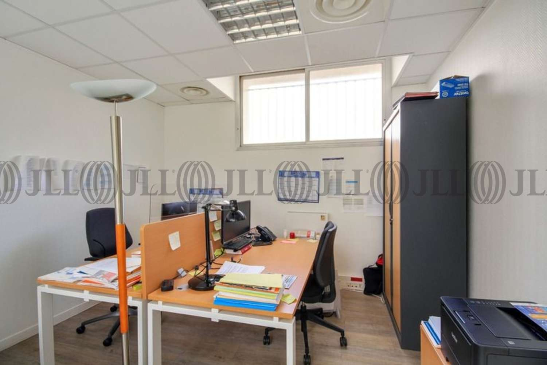 Bureaux Paris, 75012 - 7 RUE BISCORNET