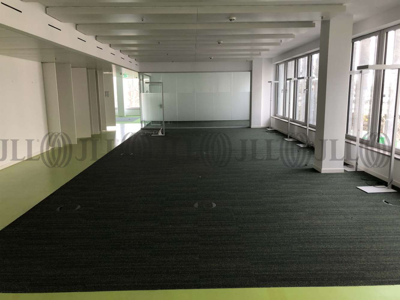 Büros Berlin, 10557