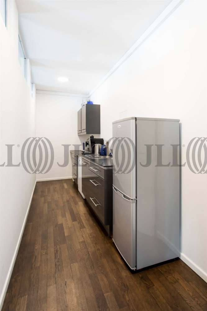 Büros München, 80331 -  München, Altstadt-Lehel - M0680