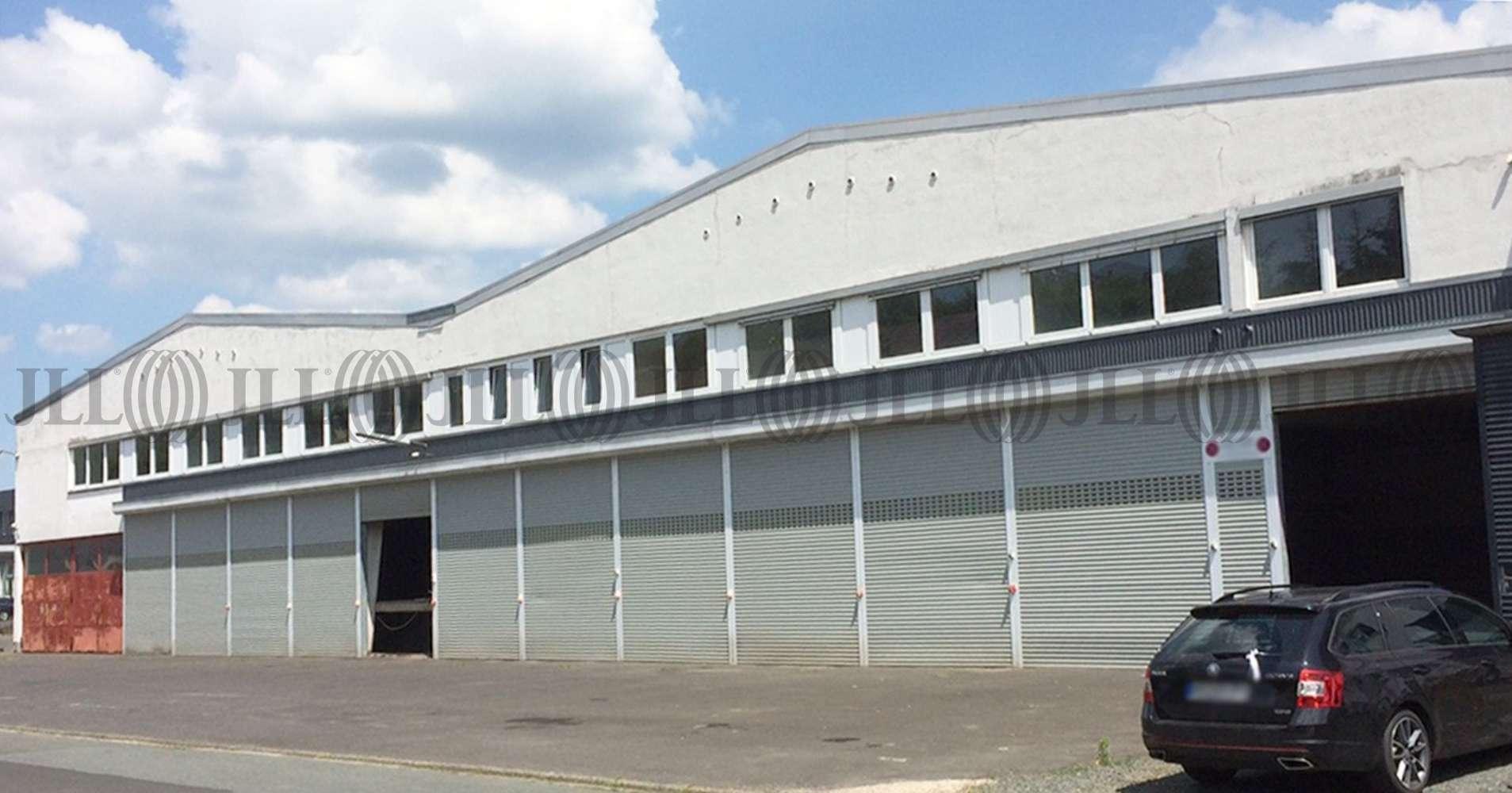 Hallen Cölbe, 35091